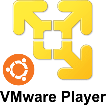 VMware Player 16.0.0 Build 16894299 Serial Key + Crack Full Download