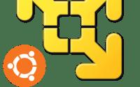 VMware Player 16.0.0 Build 16894299 Serial Key + Crack Full Download