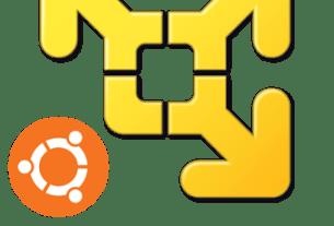 VMware Player 15.5.1 Build 15018445 Serial Key + Crack Full Download