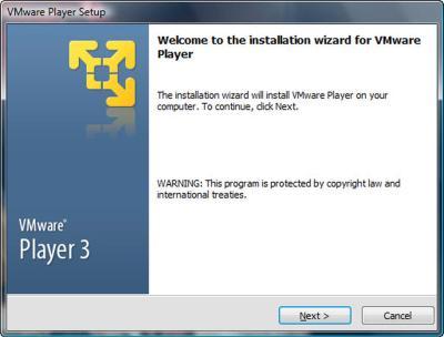VMware Player 14.1.3.9474260 Serial Key + Crack Full Download