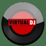 Virtual DJ Pro 2021 Build 6106 Crack + Full License Latest Version
