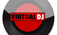 Virtual DJ Pro 2021 Build 6106 Crack + Full License Latest Version