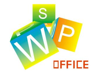 WPS Office 2019 11.2.0.9255 Crack Premium With Serial Key 2020