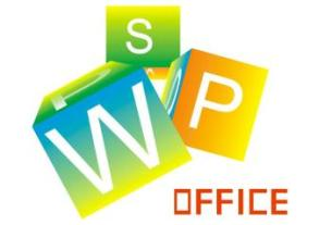 WPS Office 2020 11.2.0.9684 Crack Premium With Serial Key 2020