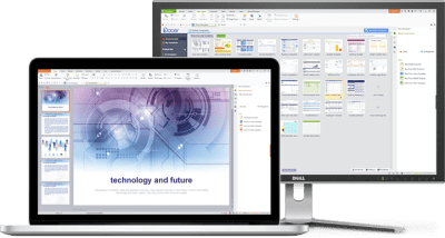 WPS Office 2019 11.2.0.9431 Crack Premium With Serial Key 2020