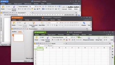 WPS Office Pro 2016 10.2.0.7456 Product Key