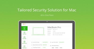 360 Total Security Essential 8.8.0 Build 1119 Premium Crack + Keys 2020