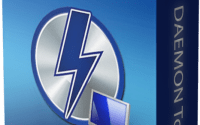 DAEMON Tools Lite 10.13.0.1410 Serial Number + Crack 2020
