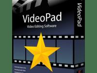 VideoPad Video Editor 7.39 Crack Full Registration Code [Win/Win]