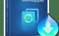 AOMEI Backupper Pro 6.1 Crack + Keygen 2020 Free Download