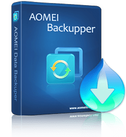 AOMEI Backupper Pro 6.1 Crack + Keygen 2020 Free Download