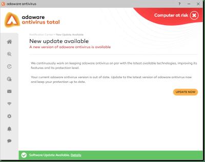 Adaware Antivirus Pro 12.9.1253.0 Crack + Activation Code Latest 2020