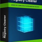 Auslogics Registry Cleaner 8.5.0.2 Crack With Activation Key 2021