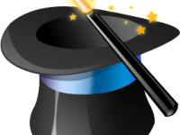 Driver Magician 5.21 Crack Full Serial Key Latest Version {2019}