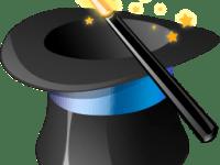 Driver Magician 5.21 Crack Full Serial Key Latest Version {2019}