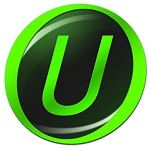 IObit Uninstaller Pro 10.1.0.21 Crack + Serial Key Free Torrent 2021