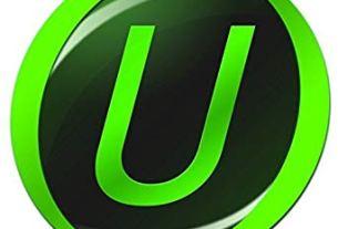 IObit Uninstaller Pro 9.6.0.2 Crack + Serial Key Free Torrent 2020