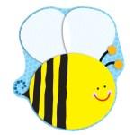 BeeCut 1.6.6.24 Crack With Keygen Free Version Full Download