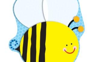 BeeCut 1.6.6.18 Crack With Keygen Free Version Full Download