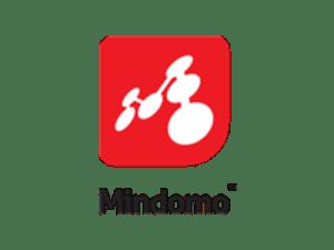 Mindomo Desktop 9.0.1 Crack + Keygen Full Free Download