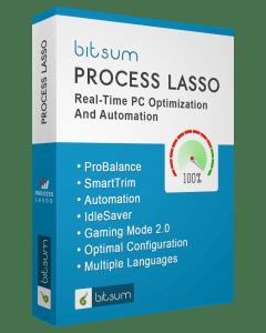 Process Lasso 9.3.0.44 Crack With Keygen Free Version {2019}