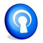 WinGate 9.4.1 Crack + Serial Key Full Download 2020