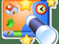 WinSnap 5.1.2 Crack Key Code Full Free Here!