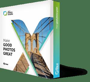 Zoner Photo Studio X 19.1904.2.147 Crack Plus Keygen Full Version