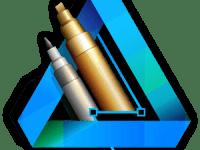 Affinity Designer 1.7.2.471 Crack With Serial Key Latest 2019 {Mac}