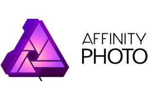Affinity Photo 1.7.2.471 Crack With Serial Number For Mac 2020