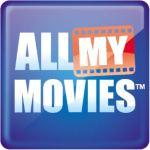All My Movies 8.9 Build 1465 Crack + Activation Keygen Free Download