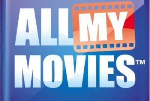 All My Movies 8.9 Crack + Activation Keygen Free Download