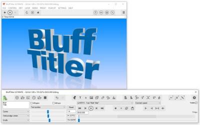 BluffTitler 14.2.0.3 Crack Mac Full Key Free Download