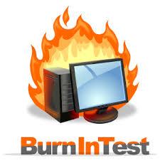 BurnInTest Professional 9.0 Build 1017 Crack + License Key 2020