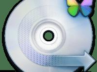 EZ CD Audio Converter 8.3.1 Crack Key Full Download