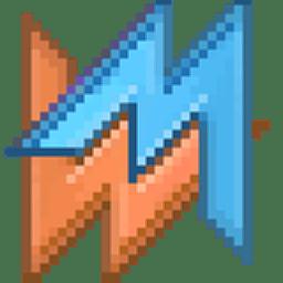 ExtraMAME 20.9 Registration Key + Crack Free Download 2021