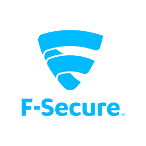 F-Secure Freedome VPN 2.36.6555.0 Crack + Codes Free Download 2020