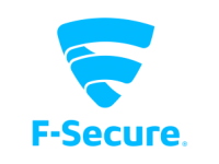 F-Secure Freedome VPN 2.26.5768.0 Crack + Keygen 2019