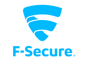 F-Secure Freedome VPN 2.34.6377.0 Crack + Key Free Download 2020