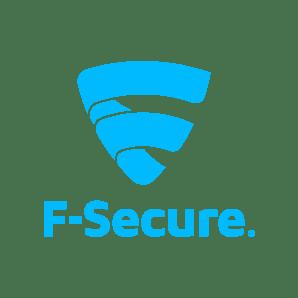 F-Secure Freedome VPN 2.26.5768.0 Crack + Keygen 2019