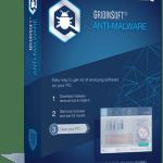 GridinSoft Anti-Malware Crack 4.1.67 Keygen & Activation Code 2021