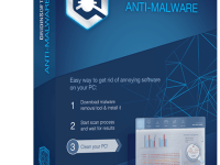 GridinSoft Anti-Malware 4.0.44 Crack And Activation Code [2019]