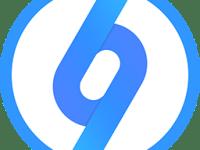 IOTransfer 3.3.1.1331 Crack Plus License Key Free Download