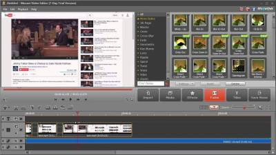 Movavi Video Editor Plus 21.0.0 Crack + Activation Key New 2021