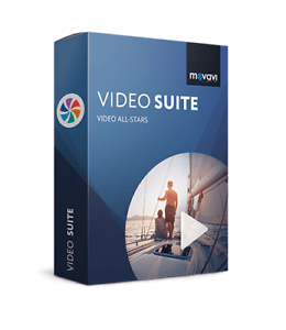 Movavi Video Suite 20.4.1 Crack with Activation Key Final 2020