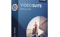 Movavi Video Suite 21.0.0 Crack with Activation Key Final 2021