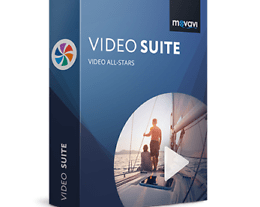 Movavi Video Suite 20.4.0 Crack with Activation Key Final 2020