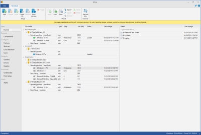 NTLite 2.0.0.7618 Crack + License Key 2020 Free Download [32/64 Bit]