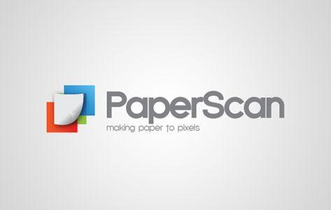 PaperScan 3.0.78 Crack + Serial Keygen Latest [Free Edition]