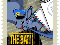 The Bat! Professional Edition 8.8.9 Key With Crack Patch Is Here!